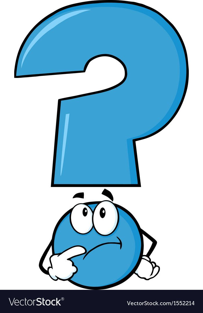 Punctuation Cartoon Download A Free Preview Or High Quality Adobe Illustrator Ai Eps Pdf And High Resolution Cute Cartoon Pictures Cartoon Pics Punctuation