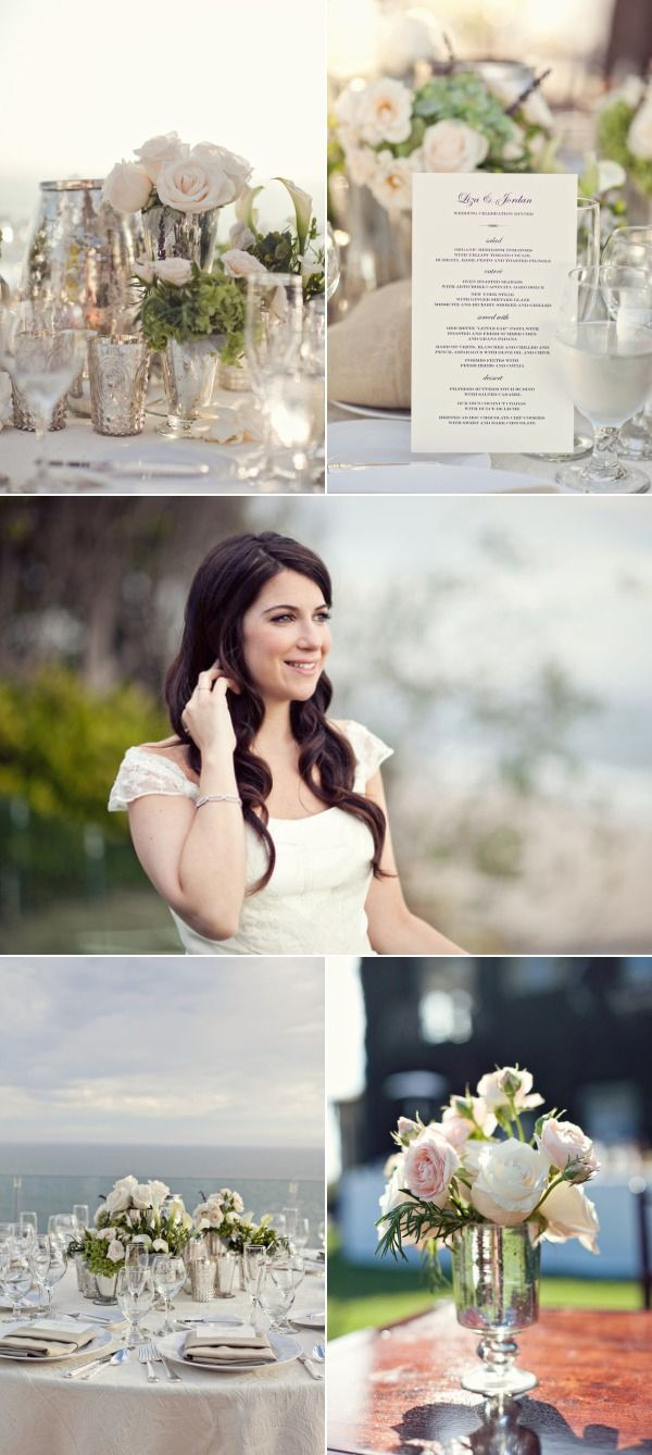 affordable wedding photographers in los angeles%0A best resign letter