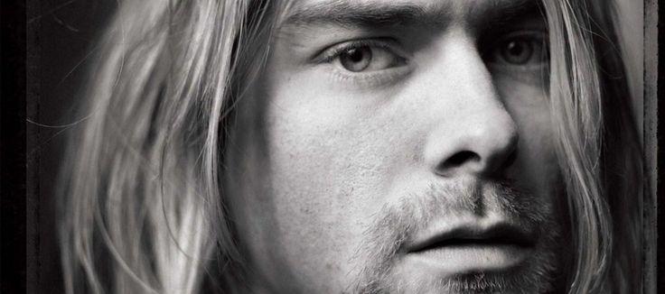 Cirebonmedia.com- Dunia musik sempat mengenal sosok fenomenal yang memiliki raambut panjang berwarna pirang, Kurt Cobain. Penggemar musik di seluruh dunia