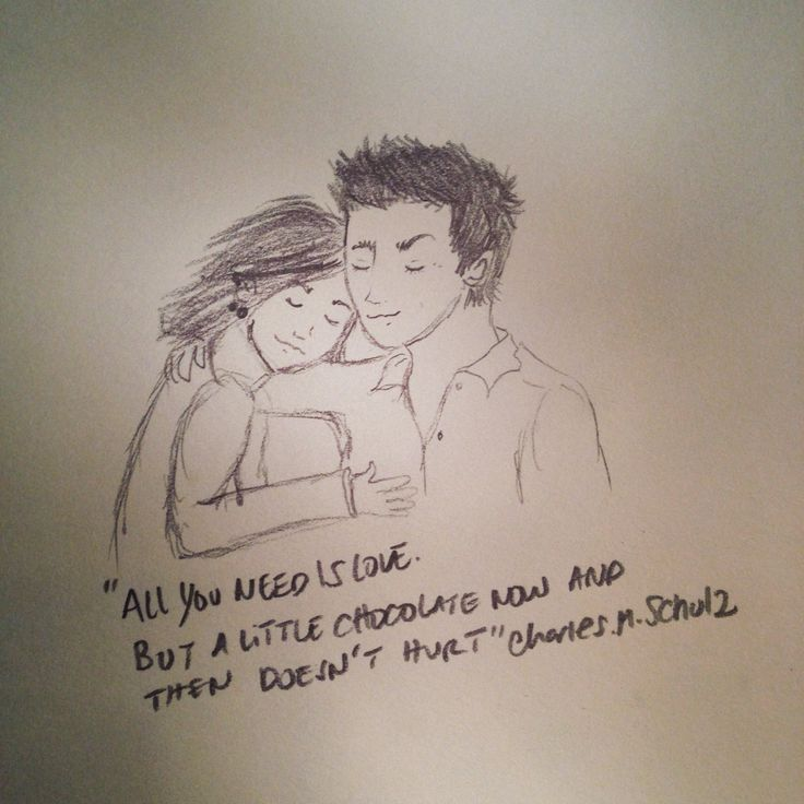17 best Lyrics drawings and inspirations images on Pinterest ...