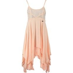Sukienka Khujo - Zalando