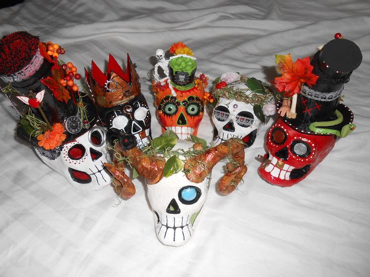 Will be selling these guys at the Providence Convention Center this weekend. NecronomiCON 2015!