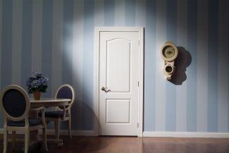 Products interiors and interior doors on pinterest for Classique ideas interior designs inc