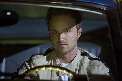 DreamWorks Pictures' Need for Speed Coming March 14th! #NeedForSpeed - Espacularaiesa  http://www.espacularaiesa.com/2014/01/10/dreamworks-pictures-need-speed-coming-march-14th/