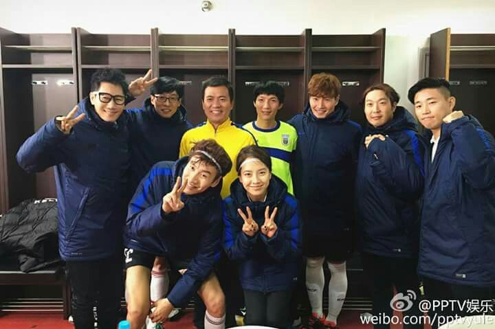 RM for Asian Smile Cup