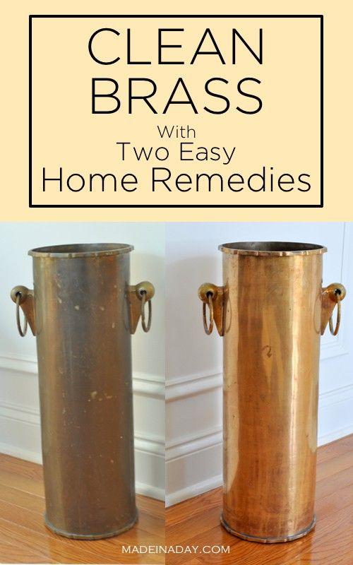 Clean-Brass-Home-Remedies-madeinaday.com_.jpg (500×800)