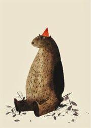 Voglio il mio cappello! di Jon Klassen | Spulcialibri: recensioni di libri per bambini