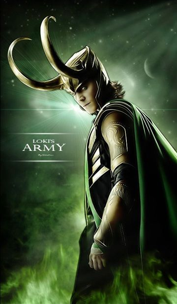 1000 images about cell phone backgrounds on pinterest - Loki phone wallpaper ...