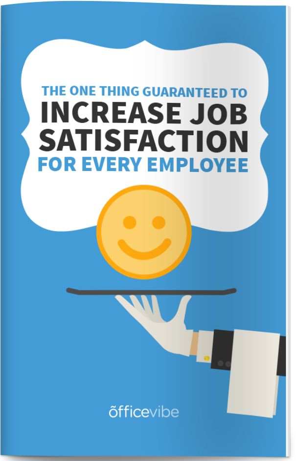 The  Best Job Satisfaction Ideas On   Happy At Work