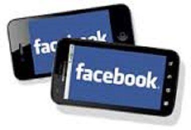 El código de la dirección IP, nombre de dominio correspondiente a #facebook_entrar_direto_agora junto con servicios relacionados : http://www.facebookentrardiretoagora.com/una-gran-tarde-en-el-mas-rapido-de-facebook.html