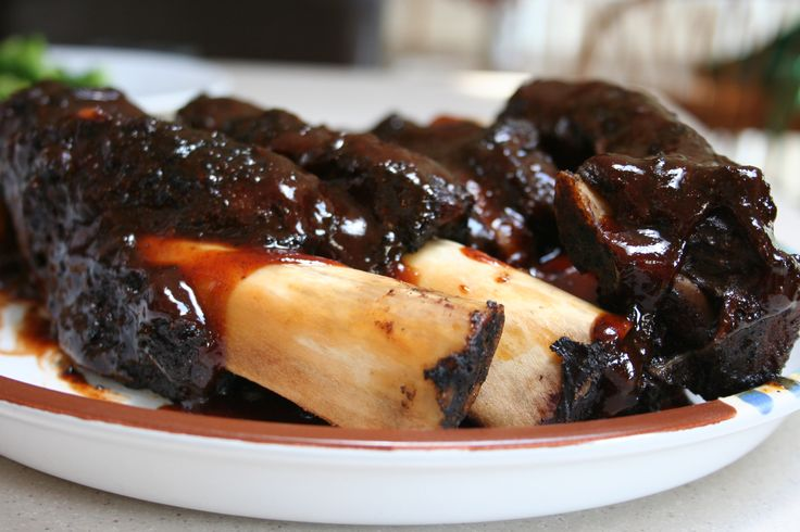 17 Best images about Recipes: Marinades & Rubs on ...
