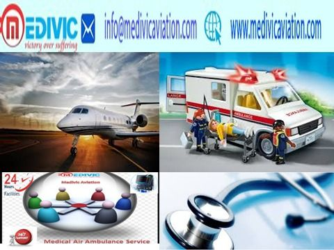 Low+Fare+Air+Ambulance+in+Delhi-Medivic+:+Low+Prices+with+best+medical+ICU+facility+air+ambulance+services+in++Delhi/NCR+by+Medivic+Aviation+•+Caring+Staff+that+care+the+patients+•+We+offer+24/7+Ambulance+service+in+all+over+India+and+global•+Qualified+Doctors+and+paramedical+staff+who+care+the+patients+and+save+the+life.  Visit+More:http://www.medivicaviation.com/  Web@http://www.medivicaviation.com/air-ambulance-service-patna/+|+medivicaviation