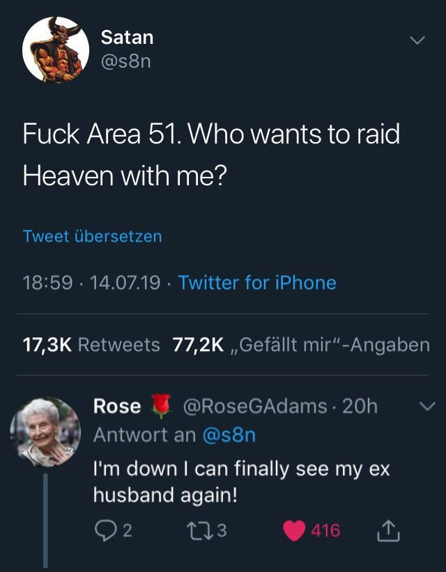Wholesome Rosehttps I Redd It G6exd92okia31 Jpg Twitter Quotes Funny Really Funny Memes Funny Quotes