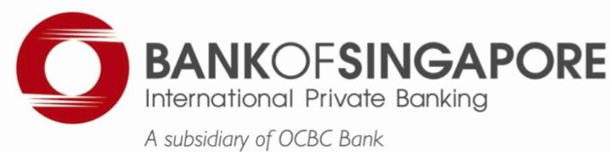 #Private-Banking with Bank of Singapore. #business http://www.goldencubegroup.com/productos/
