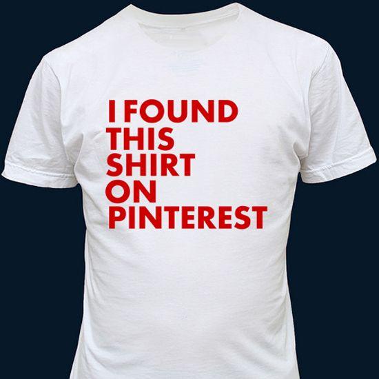 I Found This Shirt On Pinterest Dari Tees.Co.Id oleh Digitee