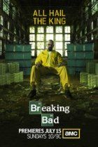 Every Netflix TV series listed with IMDB ratings. Hello to more Netflix binges!