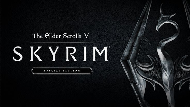 SkyrimSpecialEdition's 1.3 Update is available in Beta on Steam & includes improved support for 144hz displays #games #Skyrim #elderscrolls #BE3 #gaming #videogames #Concours #NGC