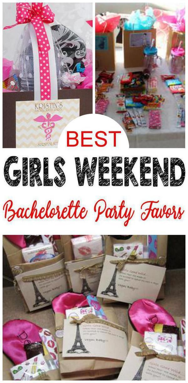 Personalised Bride Tribe Hen Do Favour Party Bag Filler Bachelorette Gift Star