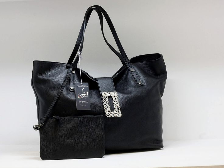 "Suveran bags & more - Administration - Product <small><small>[ Edit ]</small></small> <span style=""color: #666666; font-size: large;""><a href=""http://www.posetepiele.ro/index.php?option=com_virtuemart&view=productdetails&virtuemart_product_id=4812"" target=""_blank"" >Geanta dama H49 (Geanta dama H49)<span class=""vm2-modallink""></span></a></span>"