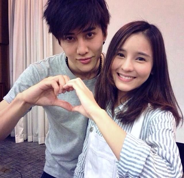 aom sushar and mike pirat dating advice