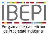 Oficina Española de Patentes y Marcas - Propiedad industrial