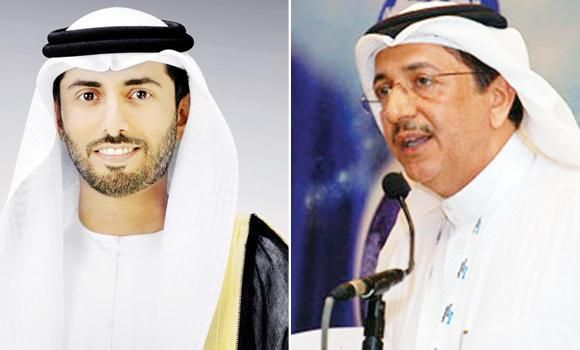 SAGIA chief and UAE's energy minister to address GPCA forum