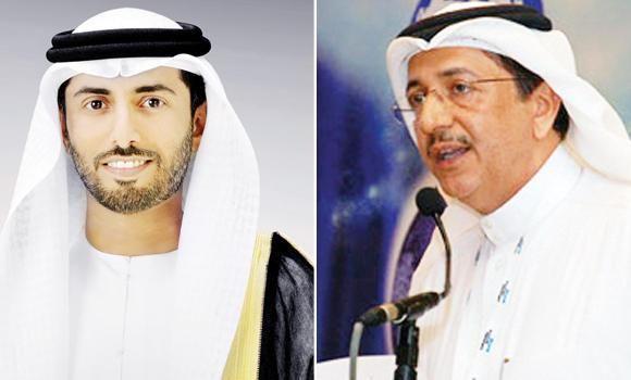 SAGIA chief and UAE's energy minister to address GPCA forum