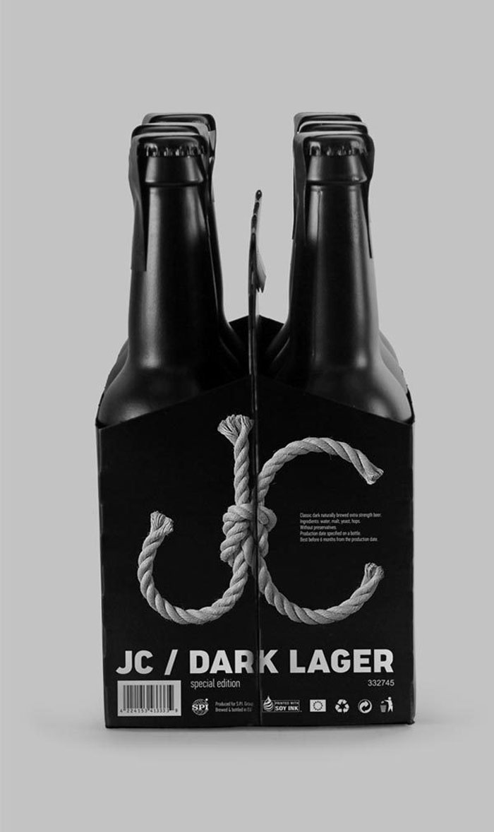 jc beer