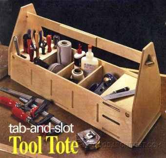 diy wood tool cabinet. tool tote plans - workshop solutions projects, tips and tricks | woodarchivist.com. pallet toolwood boxwood toolsdiy diy wood cabinet r