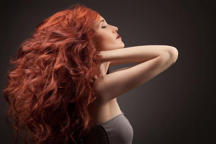 Mengenal rambut rontok pada wanita dan bagaimana cara mengatasinya dengan operasi plastik di Korea selatan
