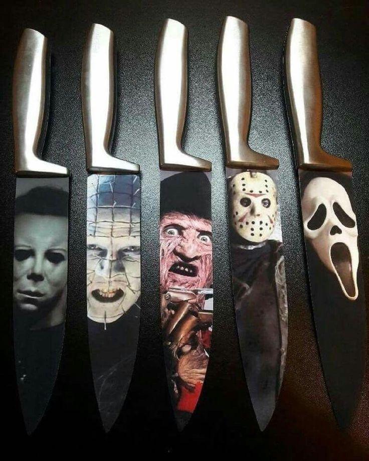 25 Best Ideas About Texas Chainsaw Massacre On Pinterest: Best 25+ Leatherface Costume Ideas On Pinterest