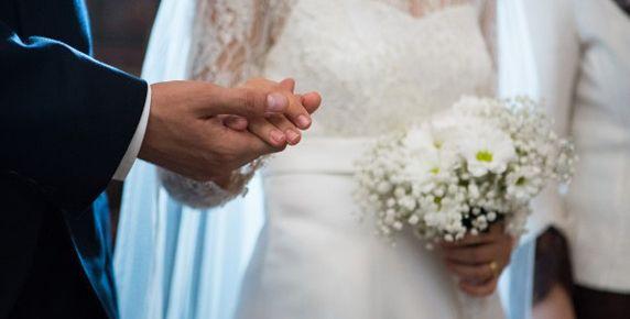 Ce preturi practica un fotograf profesionist de nunta? | George Ionita Fotograf Profesionist