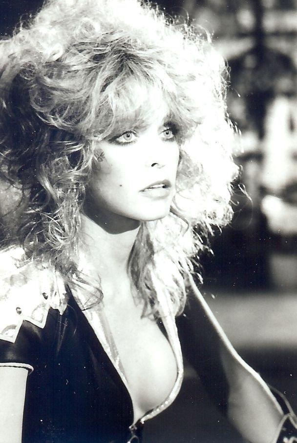 76 best images about cett z on pinterest her hair logan for Farrah fawcett poster