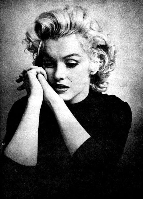 marilyn monroeMarilyn Monroe, Favorite Celebrities, Style Maven, Vintage Photography, Classic Hollywood, Vintage Beautiful, Simply Marilyn, Famous Face, Absolute Beautiful