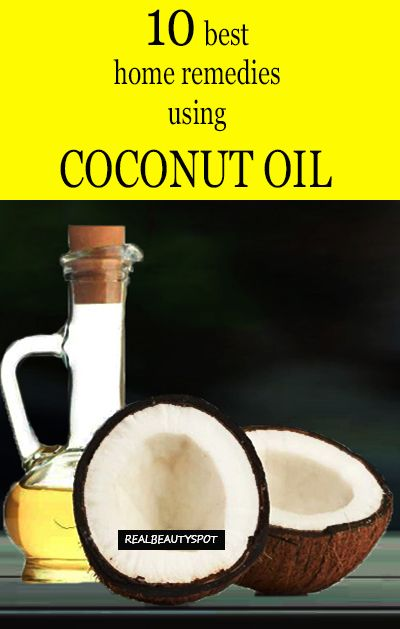 home remedies using COCONUT OIL - toothache, Diabetes, Eczema, Dandruff, Diaper Rash, cracked heels etc