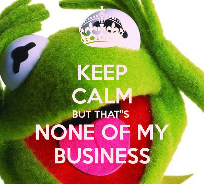 Keep Calm And Movin Right Along The Muppets: 1000+ Images About Keep Calm...Disney On Pinterest