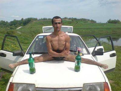 20 des pires photos de sites de rencontre russes - http://www.2tout2rien.fr/20-des-pires-photos-de-sites-de-rencontre-russes/