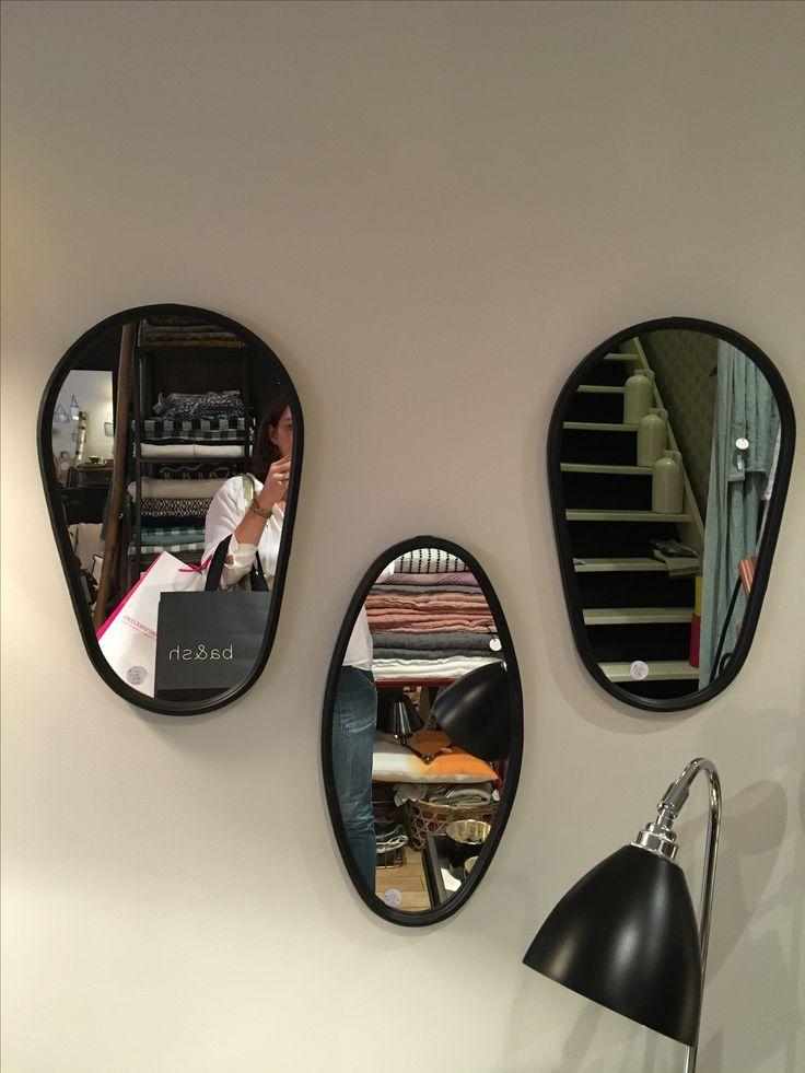 les 67 meilleures images du tableau mirors sur pinterest. Black Bedroom Furniture Sets. Home Design Ideas