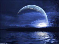 Растущая Луна в Стрельце: три ритуала, чтобы мечты исполнялись
