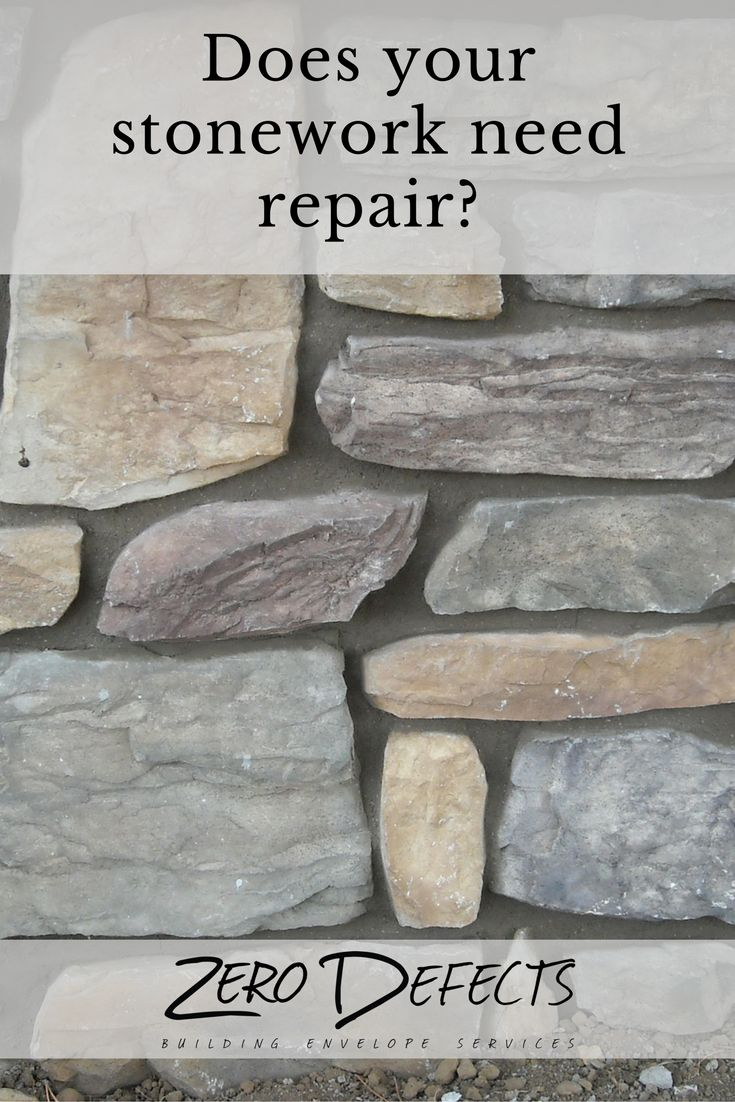 We can help prevent major damage to building structures and interiors. Extensive experience with all surfaces including brick, stone and concrete will guarantee that the job is done right. We work closely with architects and engineers to ensure our work meets or exceeds your requirements.