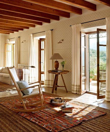 Cantos que me encantam !!!  Tenha em sua casa um canto que te encante e arranque um sorriso de satisfação ao olhar !!!                    ...
