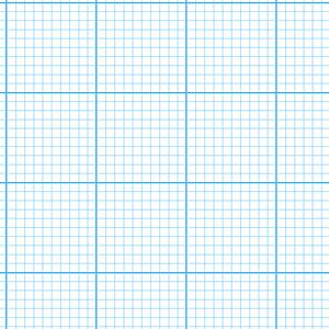 24 best images about educational support math on for Online graph paper design tool