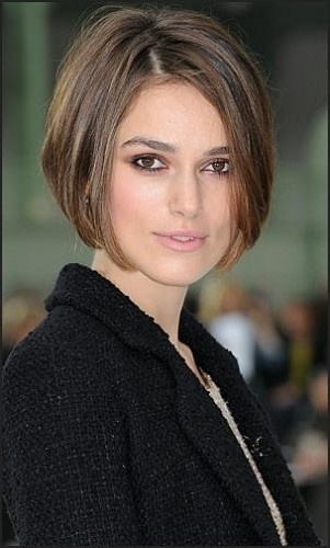 sophisticated hair styles 147 best sassy amp sophisticated inverted bob images on 9830 | 9830e0ae302d45c0e6fd927d0cb9c941 short stacked bobs stacked bob haircuts