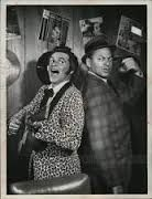 wayne and schuster - Google Search
