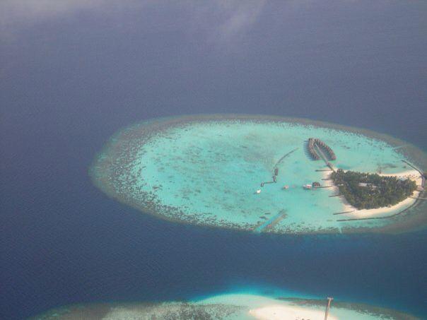 #aerialview