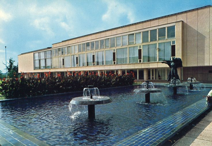 Turun yliopisto