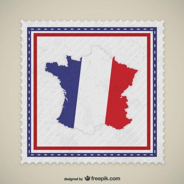 Top 10 muletillas en francés #fillerwords #muletillas #français #French #francés http://blog.lingolistic.com/top-10-muletillas-frances?utm_content=buffer63db1&utm_medium=social&utm_source=pinterest.com&utm_campaign=buffer