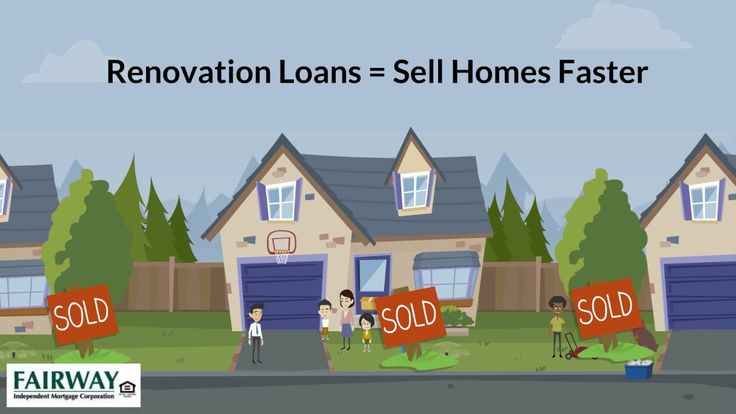 Remodel Home Loan Brilliant Review