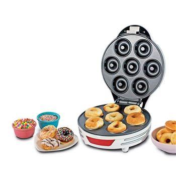 ArieteΣυσκευή για Donuts & Cookies 189