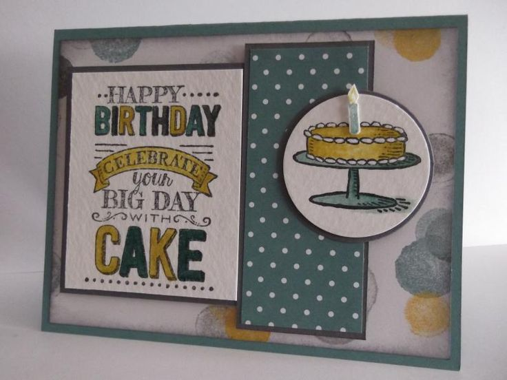 Birthday Cards Melbourne ~ 1078 best birthday cards images on pinterest anniversary cards